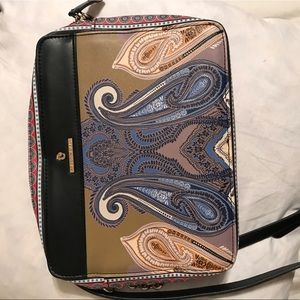 Spartina 449 retreat crossbody